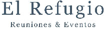 Logo-El-refugio-210px