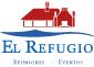 Logo-Refugio-Hotel-Spa-reuniones-y-eventos